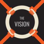 reinforce vision