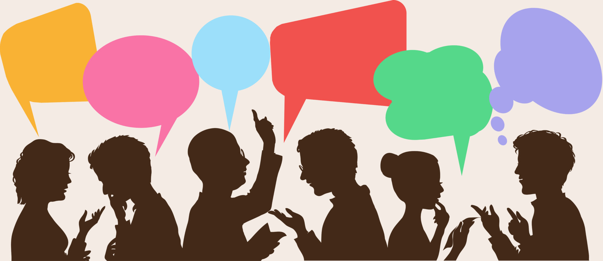 invite dialogue