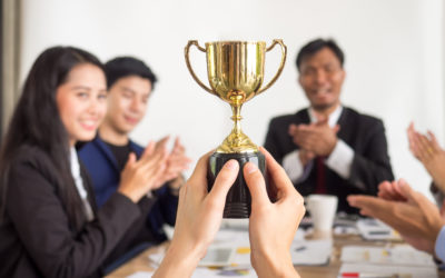 5 Tips to Effectively Reward Performance