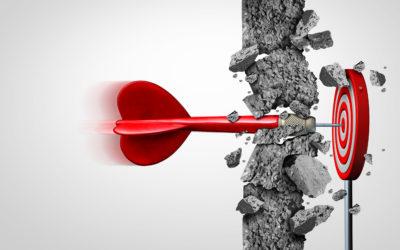 How Executive Leaders Make Tough Decisions