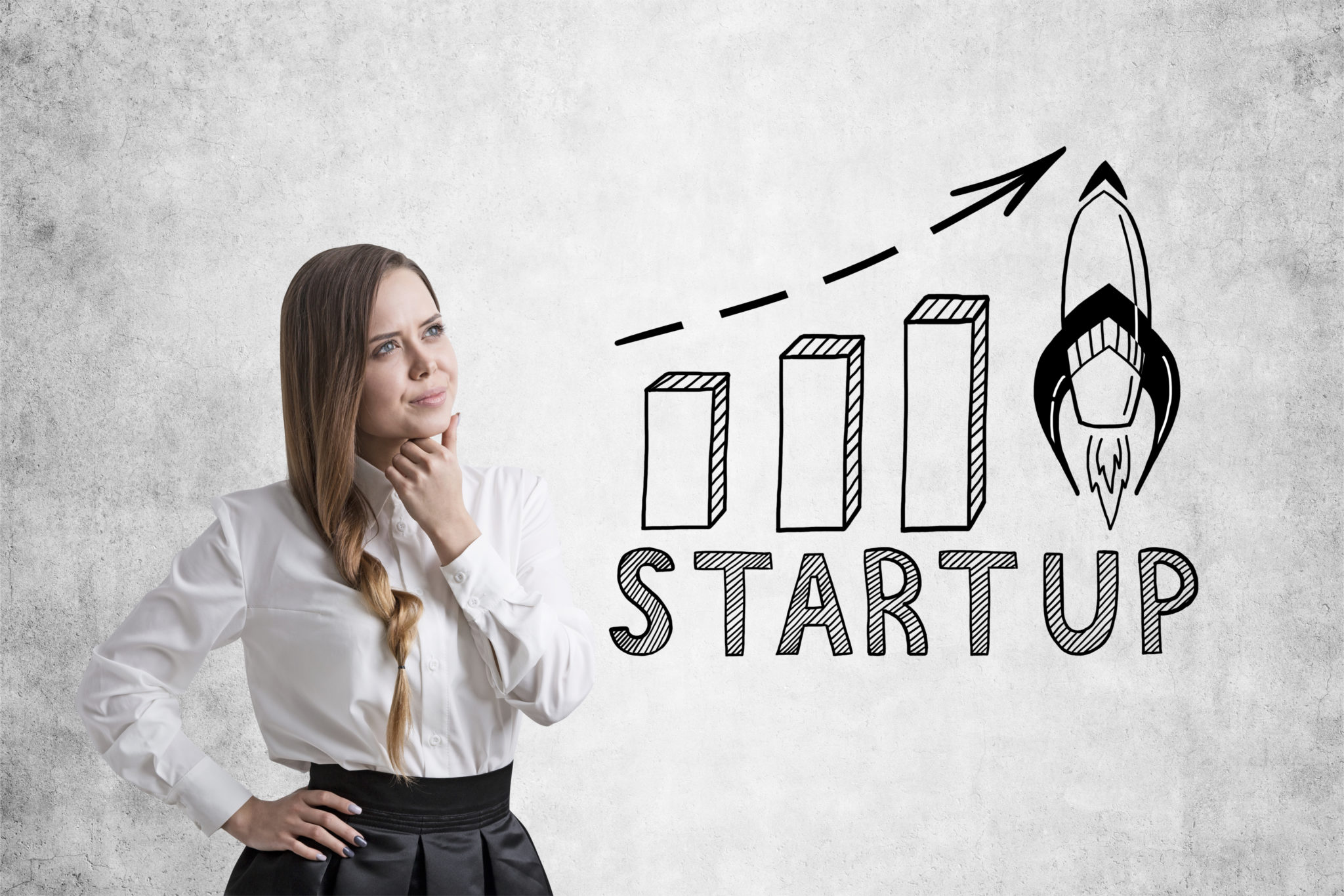 Startup Value