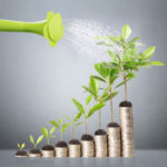business value growth