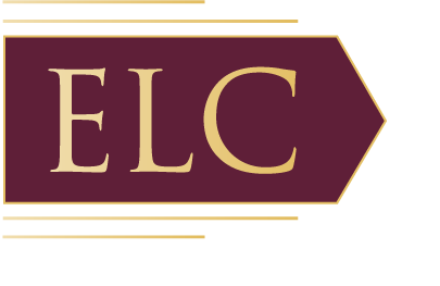 Executive Leadership Constulting Logo