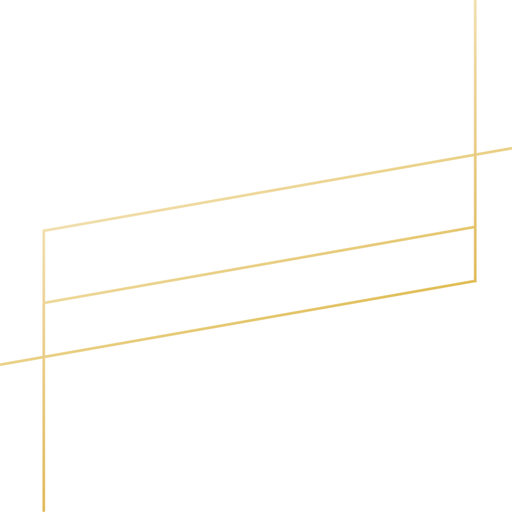 The Aligned Organization Podcast