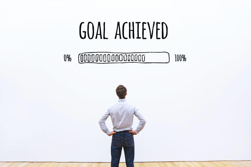 measurable goals